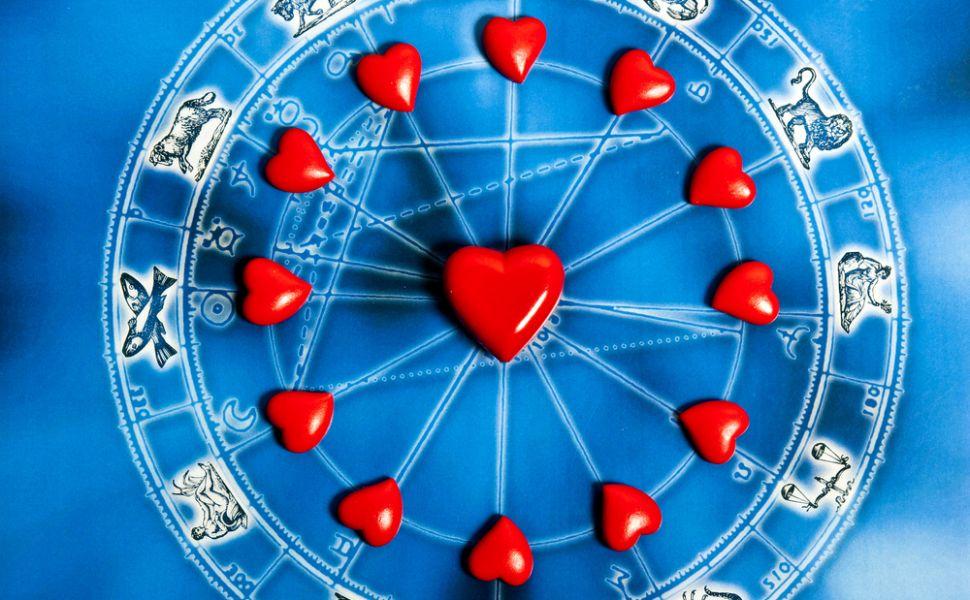 Horoscopul saptamanii 21-27 martie 2016. Cum stai cu dragostea, banii si cariera in aceasta perioada