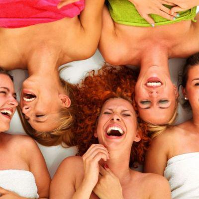 Lista celor mai frumoase femei din fiecare tara, facuta tocmai de barbati! 20 de frumuseti uimitoare. FOTO