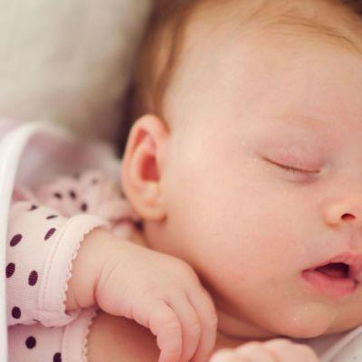 Cele mai frumoase nume pentru fetite, inspirate din lumea Barbie