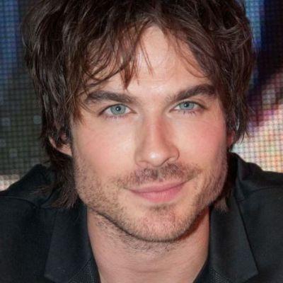 Veste importanta pentru fanii Vampire Diaries. Dupa plecare Ninei Dobrev, un alt actor iubit face anuntul