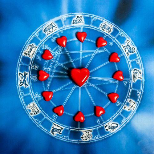 Horoscopul saptamanii 25 aprilie - 1 mai 2016. Cum stai cu dragostea, banii si cariera in aceasta perioada