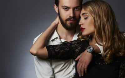 10 pasi catre o relatie perfecta. Ce trebuie sa faci pentru fericire si armonie in cuplu