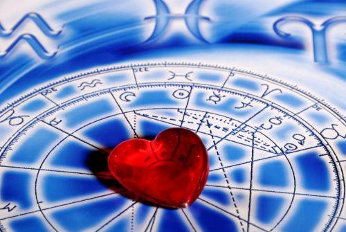 Horoscopul saptamanii 2 - 8 mai 2016. Cum stai cu dragostea, banii si cariera in aceasta perioada