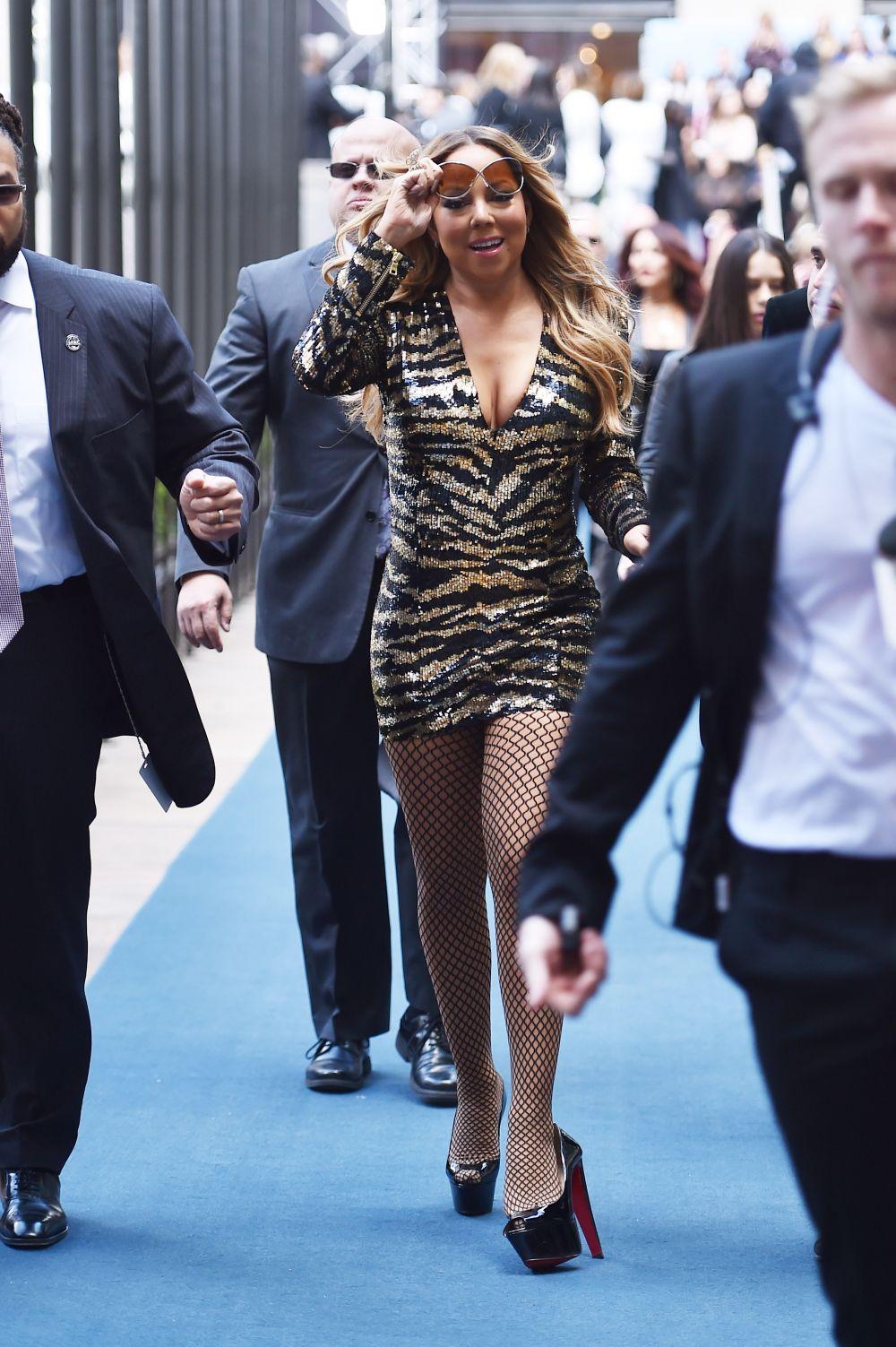 Paparazzi Mariah Carey naked (85 photos), Sexy, Hot, Instagram, see through 2017