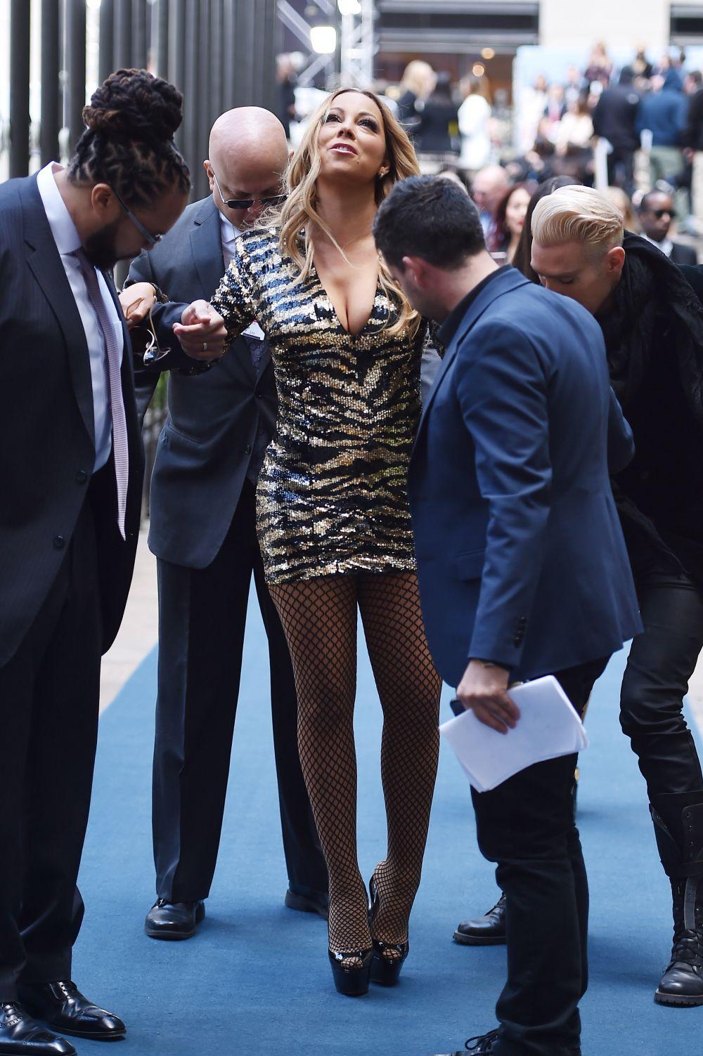 Paparazzi Mariah Carey nudes (32 photo), Sexy, Paparazzi, Boobs, in bikini 2006