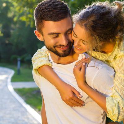7 moduri in care iti poti testa relatia. Cum sa iti dai seama daca te iubeste cu adevarat