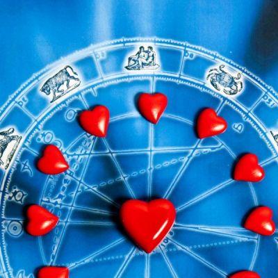 Horoscopul saptamanii 23-29 mai 2016. Cum stai cu dragostea, banii si cariera in aceasta perioada