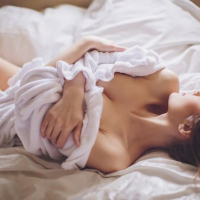 17 moduri prin care poti sa fii mai sexy fara sa depui prea mult efort
