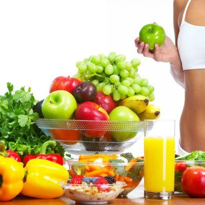 3 mituri despre dieta care te impiedica sa slabesti