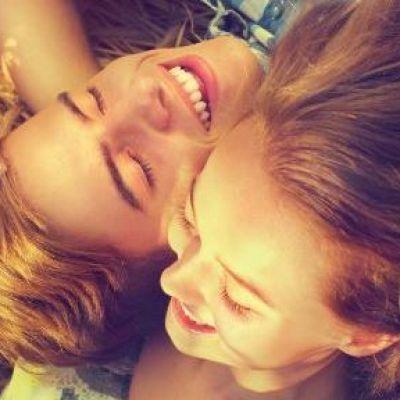 8 dovezi stiintifice ca... te-ai indragostit. Cum sa-ti dai seama imediat