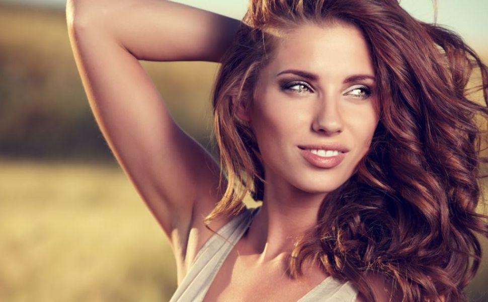 9 reguli pe care toate  femeile adevarate  le urmeaza. Sfaturi care te ajuta sa ai succes in orice