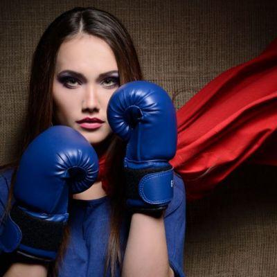 5 lucruri pe care femeile puternice nu le fac niciodata dupa o despartire dureroasa