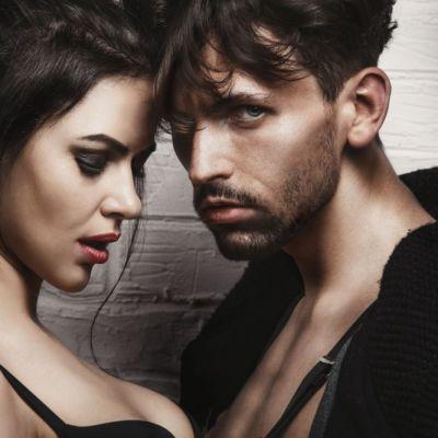 4 motive mari si late pentru care te joci cu mintea unui barbat si de ce trebuie sa te opresti