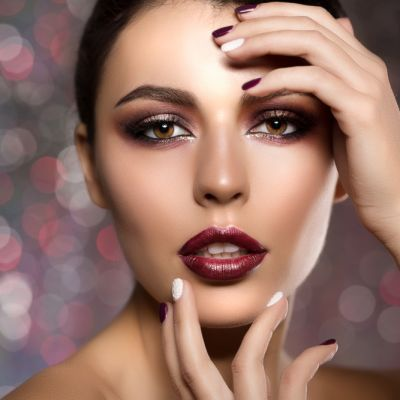 Greselile care iti pot ruina machiajul. Cum sa aplici corect produsele de make up pentru un look impecabil