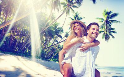 14 feluri în care poți face un bărbat să se îndrăgosteasca de tine. Gesturile simple, care îl aduc la picioarele tale