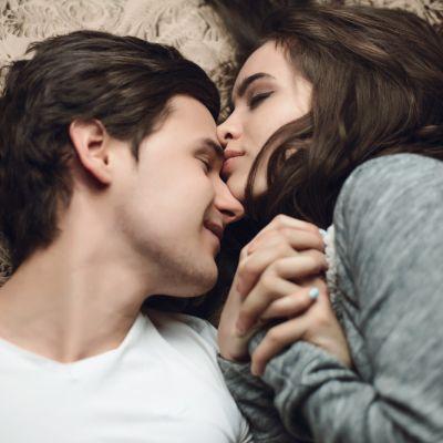 7 sfaturi pentru femeile care au fost ranite in dragoste si le e frica sa inceapa o noua relatie