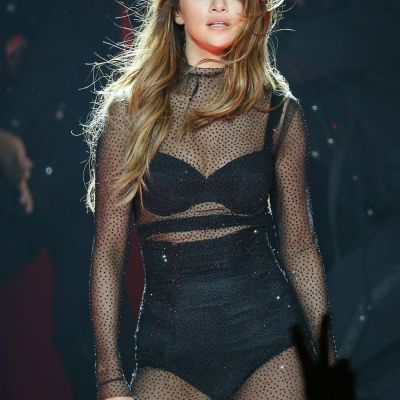 Milioane de aprecieri pentru Selena Gomez. Cum arata poza care a primit cele mai multe like-uri din istoria Instagram