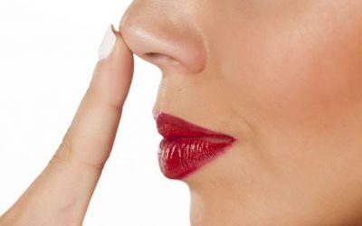 Barbatii sunt atrasi de... nasul femeilor. Care e forma perfecta in ochii domnilor, potrivit unui studiu