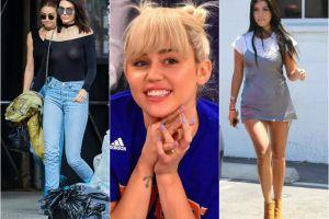Miley Cyrus, casatorie in secret? Kourtney Kardashian, look de 10 in California. Mondenitatile zilei 26 iulie 2016