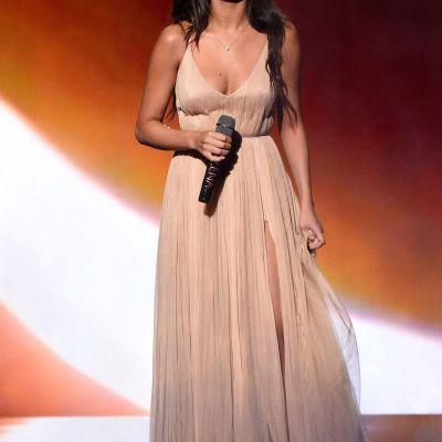 Selena Gomez, de la fetita adorabila la vampa sexy. Prin ce transformari a trecut in ultimii ani