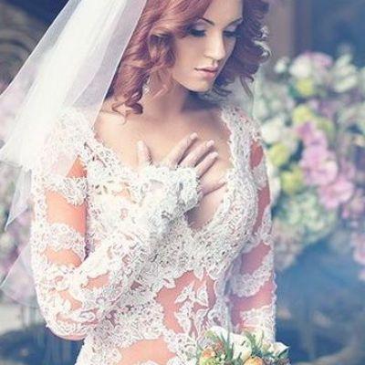 Foarte multe femei viseaza la ziua nuntii, dar uite cum arata rochiile traditionale de mireasa in aceste tari