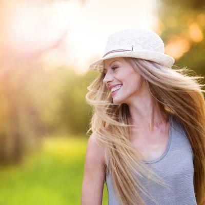 8 motive pentru care nu ar trebui sa apelezi la extensii de par