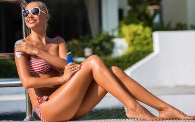6 beneficii mai putin cunoscute ale expunerii la soare