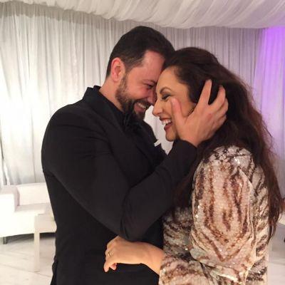 Cuplurile din Romania care demonstreaza ca  iubirea nu dureaza numai 3 ani  :) Perechile care se iubesc ca la inceput