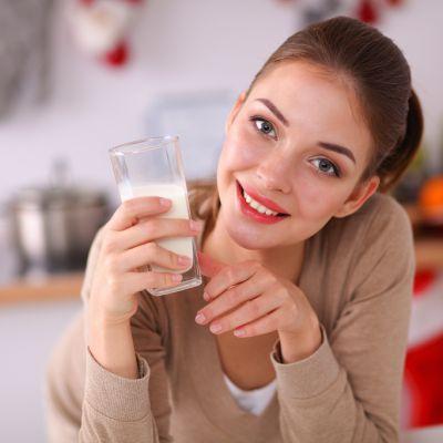 Cum sa consumi corect lactatele