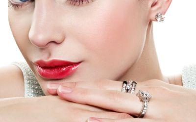 6 mituri despre ingrijirea pielii demontate de dermatolog