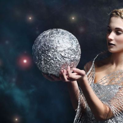 Cum arata coafura ideala in functie de zodia ta