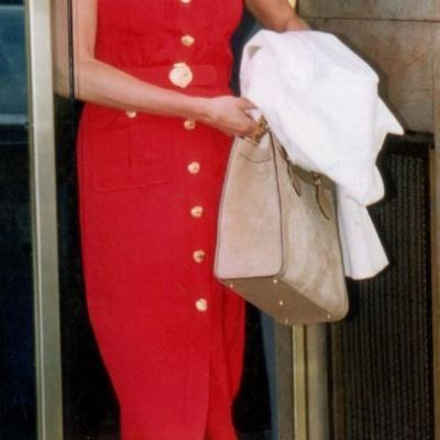 19 ani de la disparitia Printesei Diana, astazi. Cele mai emotionante detalii despre viata celei mai iubite printese