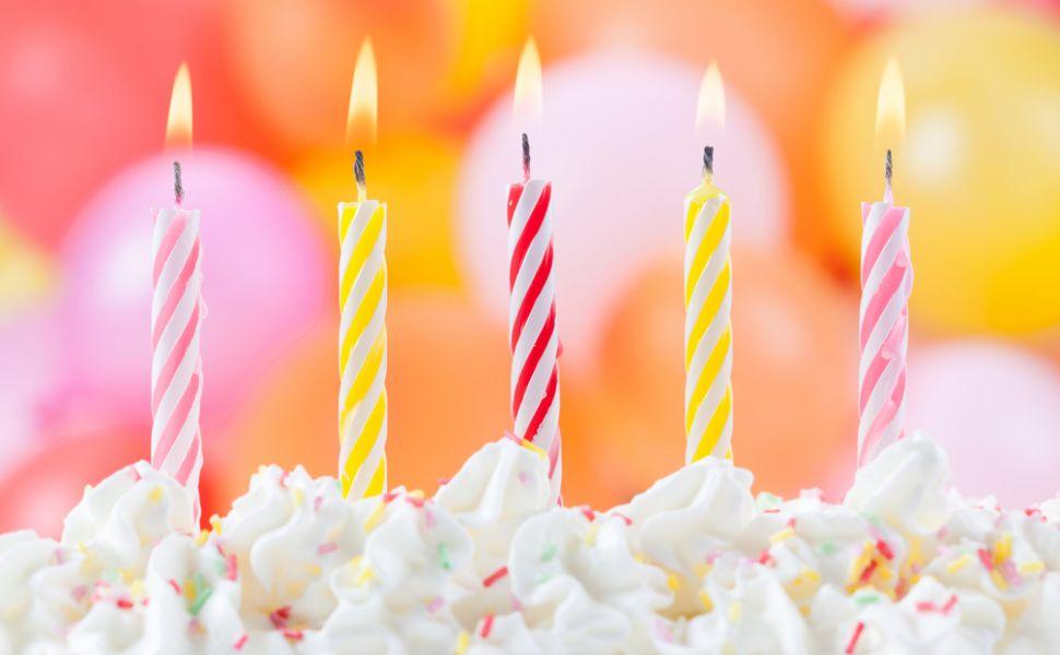 Urari de LA MULTI ANI si mesaje de LA MULTI ANI. Cele mai frumoase urari si mesaje pentru aniversari sau onomastici