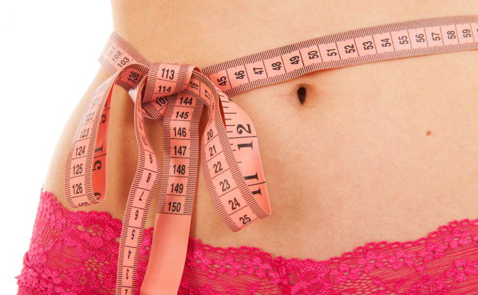 Cum sa scapi de grasimea abdominala in doar 7 zile. Dieta pe care trebuie sa o tii