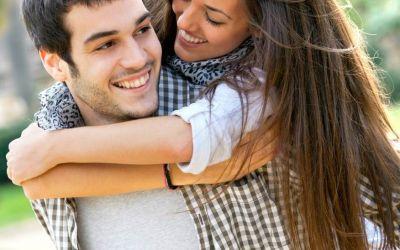 Regulile nestiute ale primei intalniri. Cum il poti cuceri pe viitorul tau iubit