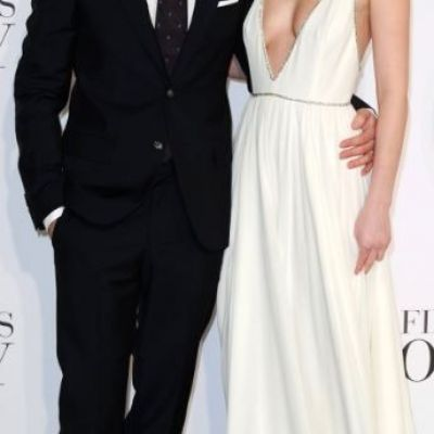 Lucrurile pe care nu le stiai despre Fifty Shades of Grey. Cine a fost prima alegere pentru rolul Christian Grey