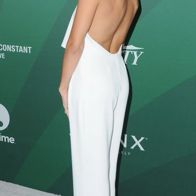 Channing e un sex simbol, dar nici ei nu-i gasesti vreun defect. Cum s-a pozat Jenna Dewan Tatum in urma cu putin timp