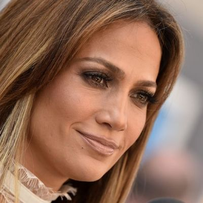 Schimbare incredibila: era o tipa oarecare, dar s-a transformat in Jennifer Lopez, in 60 de secunde