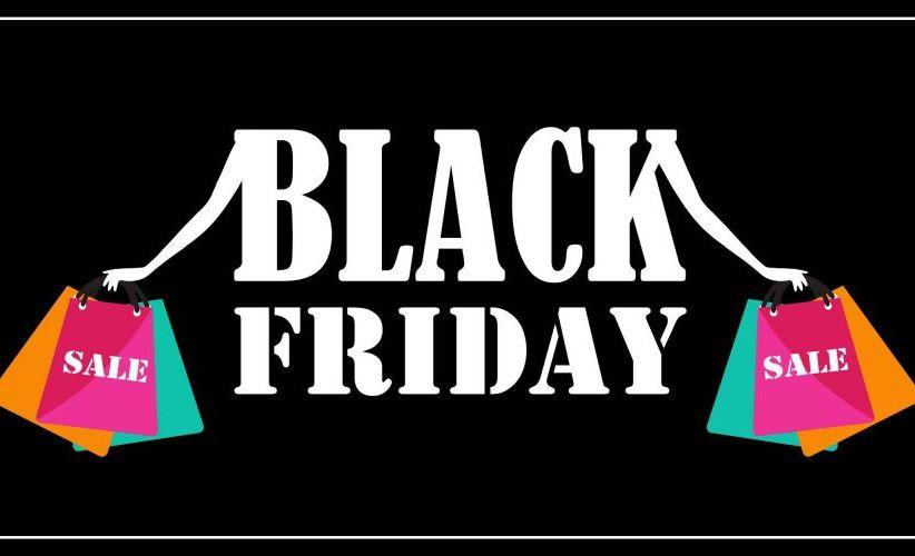 Black Friday 2016. Ce oferte urmarim astazi