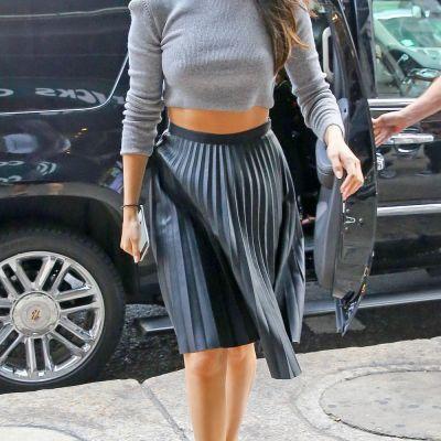 Prima poza in trei luni. Cu ce imagine emotionanta a revenit Selena Gomez pe Instagram