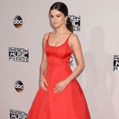 Selena Gomez, fara telefon mobil. A stat trei luni fara acest gadget:  A fost o perioada minunata!
