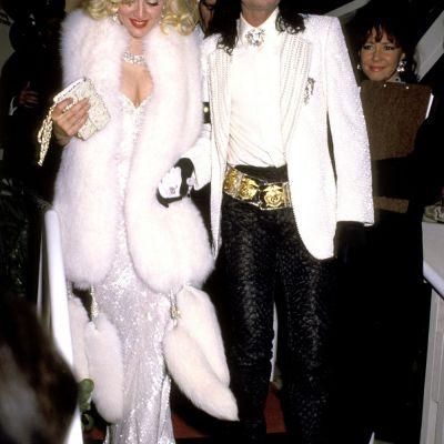 Lucrul pe care fanii lui Michael Jackson nu l-au banuit. Ce s-a intamplat intre Madonna si Regele Pop