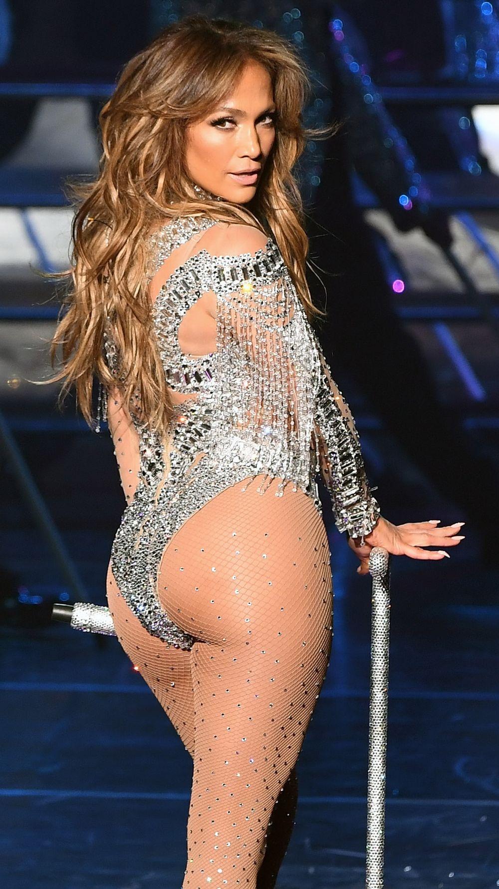 S A Aflat Adevarul Despre Relatia Dintre Jennifer Lopez