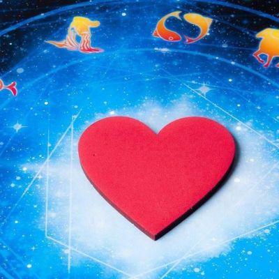 Horoscop zilnic 27 decembrie 2016. Taurii se gandesc la o persoana care le-a picat cu tronc, iar Leii se simt lenesi