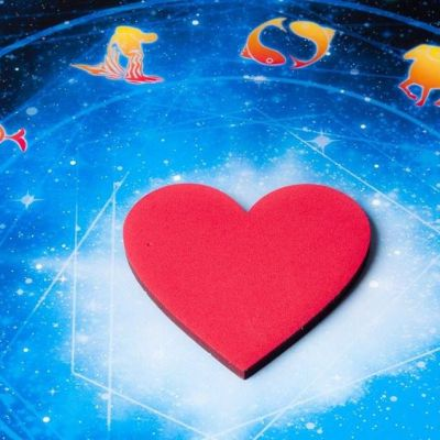 Horoscop zilnic 29 decembrie 2016. Racii sunt dezamagiti de persoana iubita, iar Capricornii sunt afectati de barfe