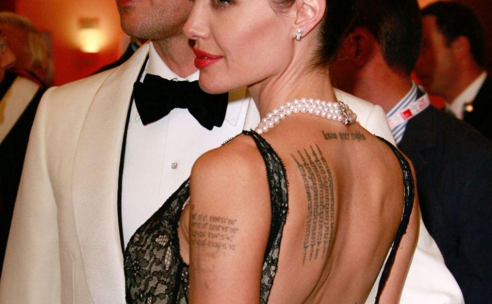 Brad Pitt are o relatie cu o actrita de la Hollywood, iar vestea a fost confirmata. Cu cine se spune ca ar fi Angelina