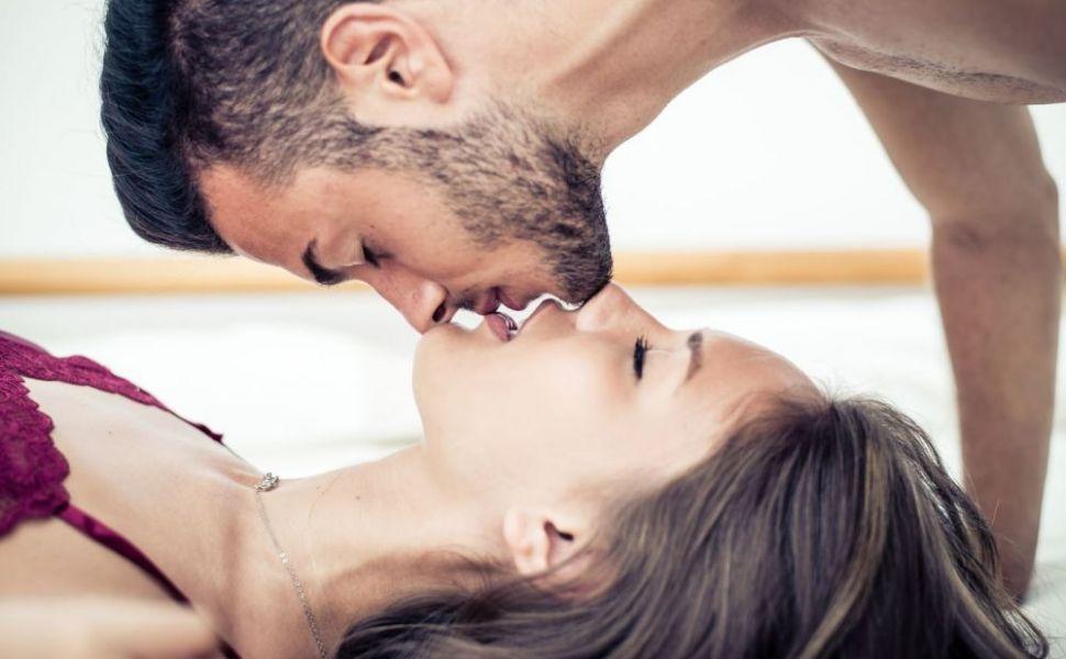 5 intrebari pe care trebuie sa ti le pui inainte de a-i spune  te iubesc