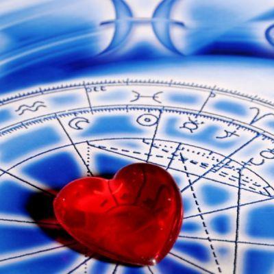 Horoscopul saptamanii 16 - 22 ianuarie 2017.  Cum stai cu dragostea, banii si cariera in aceasta perioada