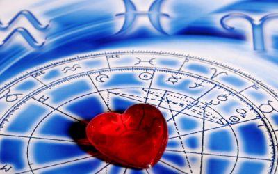 Horoscopul saptamanii 23-29 ianuarie 2017. Cum stai cu dragostea, banii si cariera in aceasta perioada