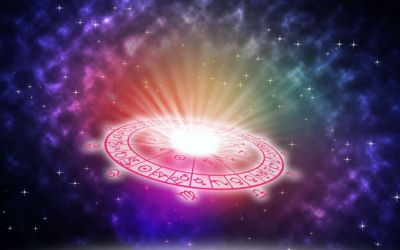Ce  pacat  important poti comite, in functie de zodia pe care o ai
